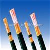 提供DJYVRP控制电缆DJYVRP