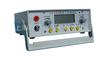 FC-2G型壓敏電阻測試儀