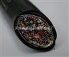 抗干扰屏蔽通信电缆-HYVP