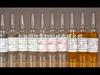氢溴酸右美沙芬,氢溴酸右美沙芬现货促销 ,对照品