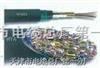 ZR-HPVV通讯电缆ZR-HPVV