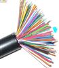 市內通信電纜HYV、HYV22
