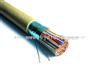 HYV通訊電纜//每米多少錢(圖)