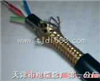大對數電話電纜HYA ZRC-HYA