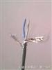 供應通信電纜-HYV HPVV