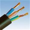 HYV23雙層鋼帶鎧裝通信電纜|HYV23