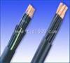 供应HYV电缆价格