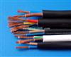 电缆规格HYV