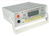 FC-2GB-压敏电阻测试仪
