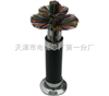 铠装充油电话电缆HYAT23-50*2*0.6