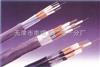 syv同轴电缆SYV-75-5