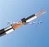 天津电缆厂直销矿用阻燃信电缆