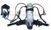 RHZK6/30供应上海呼吸器,双瓶正压式空气呼吸器,优质呼吸器厂家直供