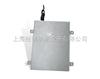 JSB/LDB-X 门式结构溜槽堵塞检测保护装置