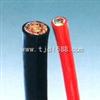 RS485铠装电缆 铠装电缆RS485