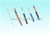 2对RS-485铠装型通讯电缆勾通世界无极限