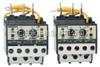 过电流继电器EOCR-SP1/SP2