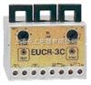 过电流继电器EUCR-3C