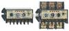 过电流继电器EOCR-DZ(T)