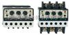 过电流继电器EOCR-DS(T)
