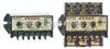 过电流继电器EOCR-DG(T)