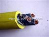 高壓電纜(YJLV22)