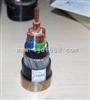 ZR-VV32 YJV321×50鋼絲鎧裝電力電纜