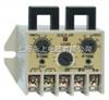 过电流继电器EOCR-AR
