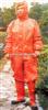 防化服  消防防護服Z新價格