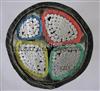 VLV電纜(鋁芯電力電纜)VLV32  13131661216