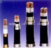 VLV32電力電纜價格 13131661216