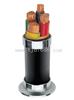 鋼絲鎧裝電力電纜 VV32 -13131661216