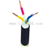 廊坊生產VLV電纜(價格 -13131661216