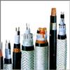 大城YJV22電纜YJV32電纜2*4-13131661216