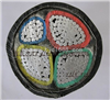 電力電纜VV22、VLV22 -13131661216