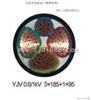 VLV22電力電纜VLV22 -13131661216