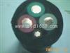 盾構機電纜3*50+1*16  UGFB電纜
