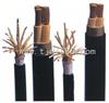 GKFB-6KV胶电缆