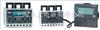 过电流继电器EOCR-3DD/FD