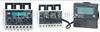 过电流继电器EOCR-3D420/FD420