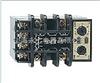过电流继电器EOCR-1P
