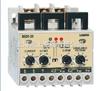 过电流继电器EOCR-3E