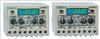 过电流继电器DUCR-S/H