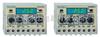 过电流继电器D0CR-S/H