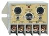 过电压继电器EOVR