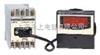 过电压继电器EVR-FD