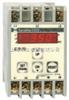过电压继电器EVR-PD