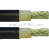 YCFB橡套扁電纜供應商