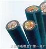 扁平電纜YCB.YCWB.3*16