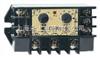 过电压继电器DUVR